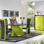 modelos-de-mesas-para-sala-de-jantar-4