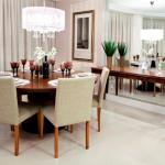 modelos-de-mesas-para-sala-de-jantar-5