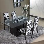 modelos-de-mesas-para-sala-de-jantar-6