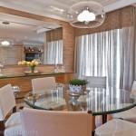 modelos-de-mesas-para-sala-de-jantar-8