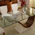 modelos-de-mesas-para-sala-de-jantar-9