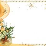 modelos-de-molduras-e-bordas-decorativas