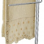 modelos-de-porta-toalhas-decorativos-2