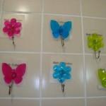 modelos-de-porta-toalhas-decorativos-3