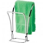 modelos-de-porta-toalhas-decorativos-5