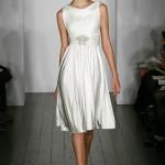 modelos-de-roupas-femininas-comportadas-2