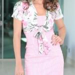 modelos-de-roupas-femininas-comportadas-3