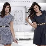 modelos-de-roupas-femininas-comportadas-4