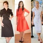 modelos-de-roupas-femininas-comportadas-5