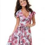 modelos-de-roupas-femininas-comportadas-6