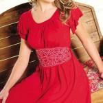 modelos-de-roupas-femininas-comportadas-7