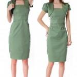 modelos-de-roupas-femininas-comportadas-8