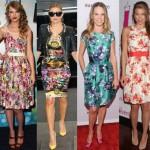 modelos-de-roupas-femininas-comportadas-9