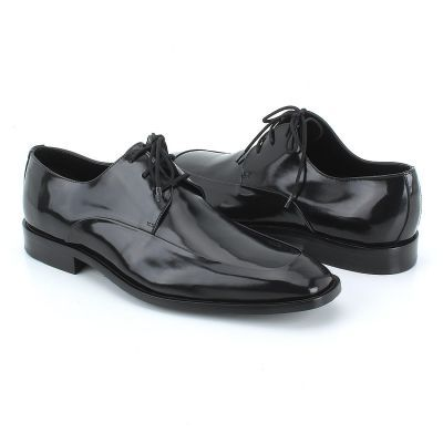 Modelos de Sapatos VR Masculinos