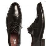 modelos-de-sapatos-vr-masculinos-6