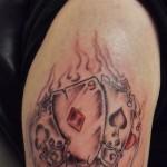 modelos-de-tatuagens-de-cartas-6]