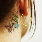 modelos-de-tatuagens-femininas-2014