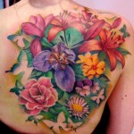 modelos-de-tatuagens-femininas-2014-2