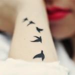 modelos-de-tatuagens-femininas-2014-3