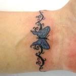 modelos-de-tatuagens-femininas-2014-4