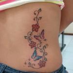 modelos-de-tatuagens-femininas-2014-5