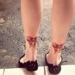 modelos-de-tatuagens-fofas-para-mulheres
