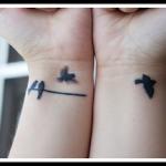 modelos-de-tatuagens-fofas-para-mulheres-2