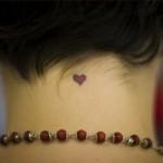 modelos-de-tatuagens-fofas-para-mulheres-4