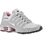 modelos-de-tenis-ideal-para-caminhada