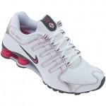 modelos-de-tenis-ideal-para-caminhada-3