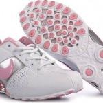 modelos-de-tenis-ideal-para-caminhada-5