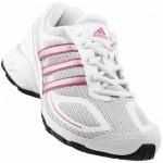 modelos-de-tenis-ideal-para-caminhada-6