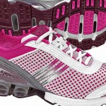 modelos-de-tenis-ideal-para-caminhada-7