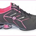 modelos-de-tenis-ideal-para-caminhada-9