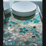mosaico-de-azulejo-2