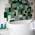 mosaico-de-azulejo-3