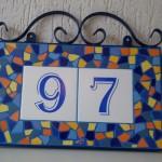 mosaico-de-azulejo-4