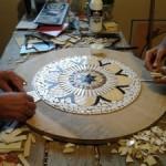 mosaico-de-azulejo-6