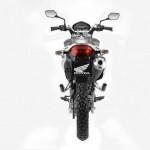 moto-Falcon-2013-2