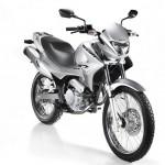 moto-Falcon-2013-3