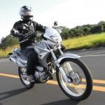 moto-Falcon-2013-4