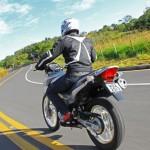 moto-Falcon-2013-5