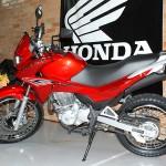 moto-Falcon-2013-8