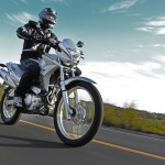 moto-Falcon-2013-9