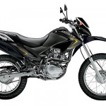 moto-Honda-Bros-2012