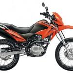 moto-Honda-Bros-2012-2