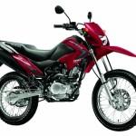 moto-Honda-Bros-2012-3