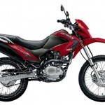 moto-Honda-Bros-2012-4