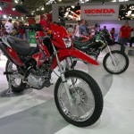 moto-Honda-Bros-2012-6