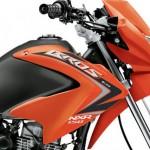 moto-Honda-Bros-2012-7